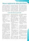 Ottobre 2010 - Parole & Immagini - Page 7