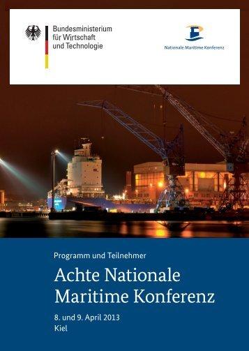 flyer-konferenz-achte-maritime-wirtschaft,property=pdf,bereich=bmwi2012,sprache=de,rwb=true