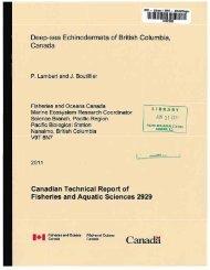 View Fs97-6-2929-eng.pdf - Publications du gouvernement du ...