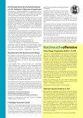 """""""Nicht mit Steuern steuern"""" - Breyell - Seite 6"""