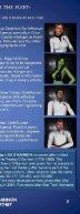 30 Minutes - deviantART - Page 3