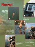 Nichts für schwache - Fish 4 Life - Seite 2