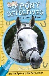 Book Two by Belinda Rapley
