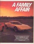 @fFi7iZ/M' - Lancia Beta Montecarlo - Page 3