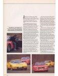 @fFi7iZ/M' - Lancia Beta Montecarlo - Page 4