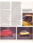 @fFi7iZ/M' - Lancia Beta Montecarlo - Page 5