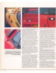 @fFi7iZ/M' - Lancia Beta Montecarlo - Page 6