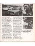 @fFi7iZ/M' - Lancia Beta Montecarlo - Page 7