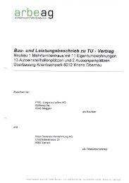 ivrk-kriens-krienbachpark-baulst.pdf