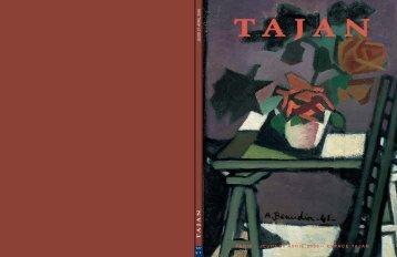 Tajan - Tableaux, dessins et sculptures des 19e et 20 siècles - Art ...