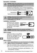 WAVE 10X ECO - ElektroPower24.de - Page 6