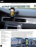 RAM Nordic produktkatalog - KiwiTOOLS - Page 4