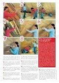 Tipps zum Thema Dachausbau (pdf, 1,4 MB - LBS - Seite 2