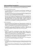Lenkungskreis 'Telematik / Telekommunikation' im Deutschen ... - Page 4