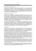 Lenkungskreis 'Telematik / Telekommunikation' im Deutschen ... - Page 5
