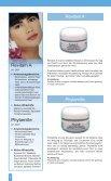 Chris Farrell - Kosmetikkaufhaus.de - Seite 4