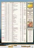 Reisebuch Jan 2013 - April 2015 - mit-reisen-touristik.de - Seite 4