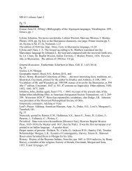 MS 615 volume I part 2 - Shawnee Blue Jacket Web Site
