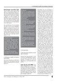 3 - Esch sur Alzette - Seite 4