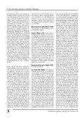 3 - Esch sur Alzette - Seite 5