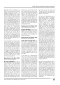 3 - Esch sur Alzette - Seite 6