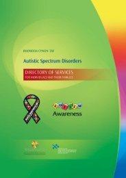 33763-10 ASD booklet_Layout 1 - Rhondda Cynon Taf