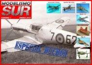 DESCARGAR ARTÍCULO SOBRE He 112 EN ESPAÑA - Manupedia