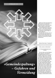 Zum Artikel (PDF)