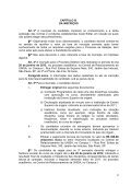 Edital - Unisa - Page 4