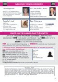 It's Women's Business - Get a Free Blog - Page 3