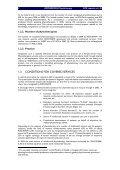 Appendices - KCE - Page 6