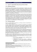 Appendices - KCE - Page 7