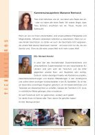 Tierhilfe KOS Charity Kunstauktion - Page 2