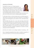 Tierhilfe KOS Charity Kunstauktion - Page 3