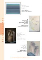 Tierhilfe KOS Charity Kunstauktion - Page 6