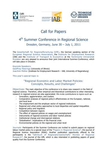 call for papers european business research conference Call for papers adbis 2018 22nd  22nd european conference on advances in databases and information systems  short papers adbis short research pa pers.