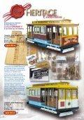 Montaje 32 P TRZ - Model Reyna - Page 6
