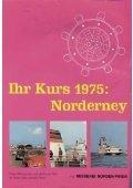 wbk-1974.pdf (8,5 MB) - Chronik der Insel Norderney - Page 2