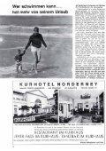 wbk-1974.pdf (8,5 MB) - Chronik der Insel Norderney - Page 4
