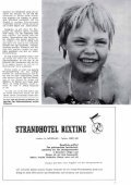wbk-1974.pdf (8,5 MB) - Chronik der Insel Norderney - Page 5