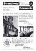wbk-1974.pdf (8,5 MB) - Chronik der Insel Norderney - Page 6