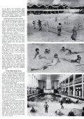wbk-1974.pdf (8,5 MB) - Chronik der Insel Norderney - Page 7