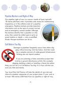 Landowner Brochure - Kinder Morgan - Page 3