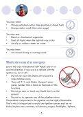 Landowner Brochure - Kinder Morgan - Page 6