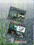 Market Outlook - 台灣區工具機暨零組件工業同業公會MA工具機與零 ... - Page 2