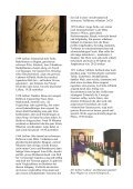 Bericht - Page 3