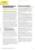 Social CRM - Seite 3