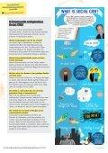 Social CRM - Seite 4
