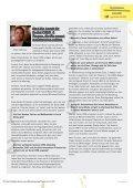 Social CRM - Seite 5