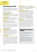 Social CRM - Seite 6